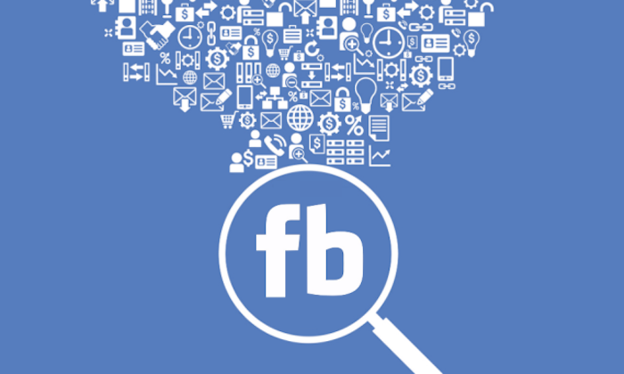 Facebook freelance netherlands